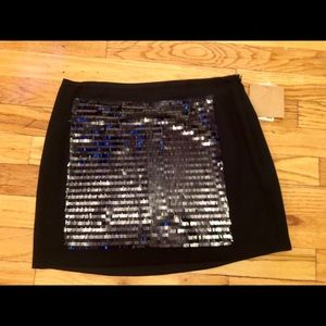 NWT Rachel Rachel Ray skirt
